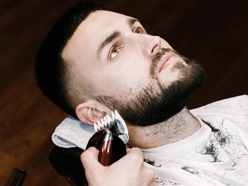 caballeros-barbas-01