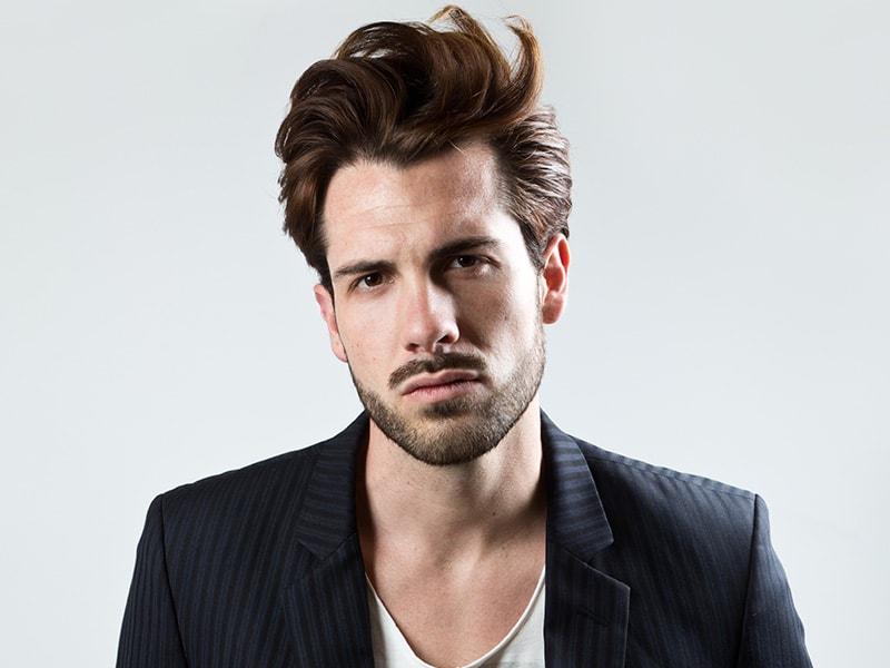 caballeros-cabello-01