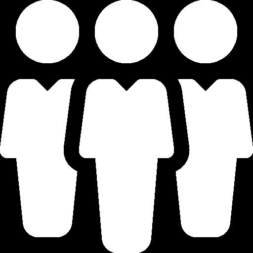 equipo-icono